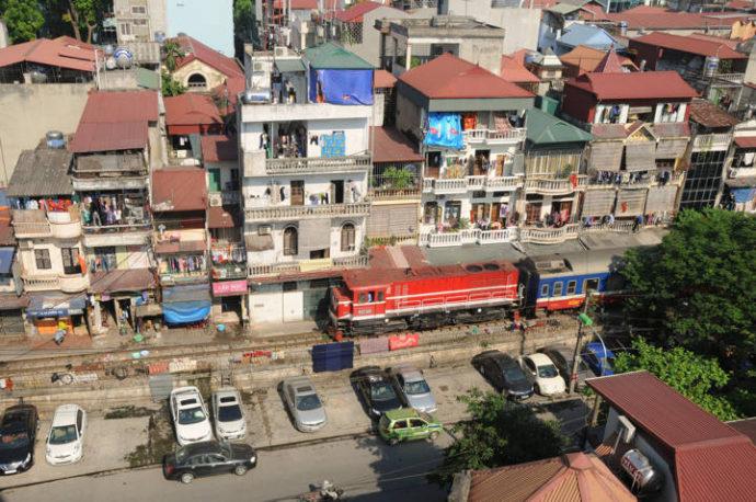 Vietnam-vias-tren-loose_grip_99-1
