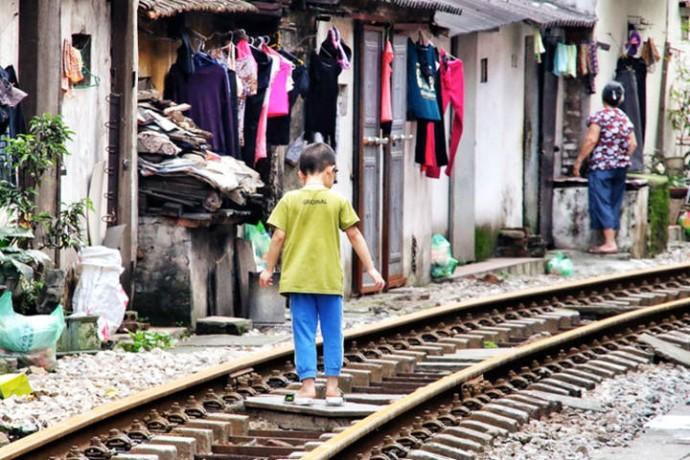 Vietnam-vias-tren-philradbourne-1