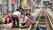 Vietnam-vias-tren-philradbourne-2