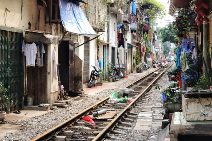 Vietnam-vias-tren-philradbourne-3