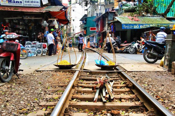 Vietnam-vias-tren-philradbourne-6