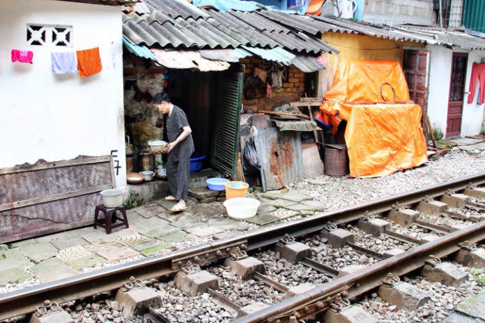 Vietnam-vias-tren-philradbourne-7