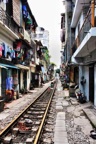 Vietnam-vias-tren-philradbourne-8
