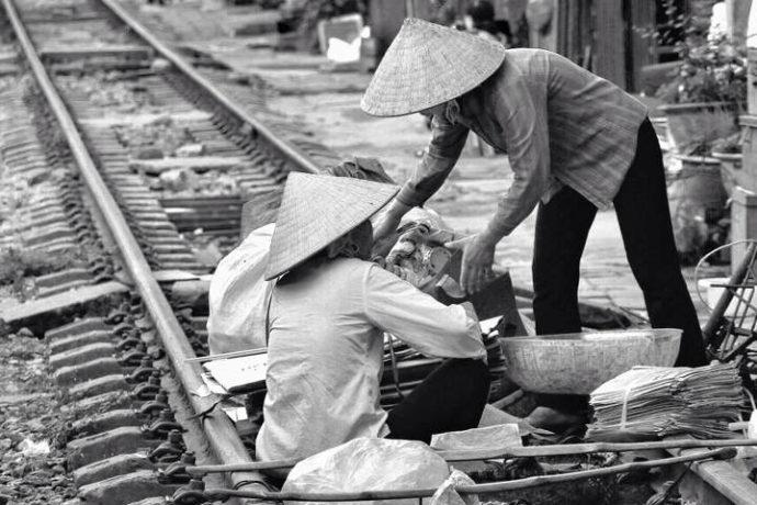 Vietnam-vias-tren-philradbourne-9