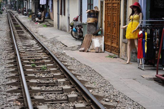 Vietnam-vias-tren-stevec77-1