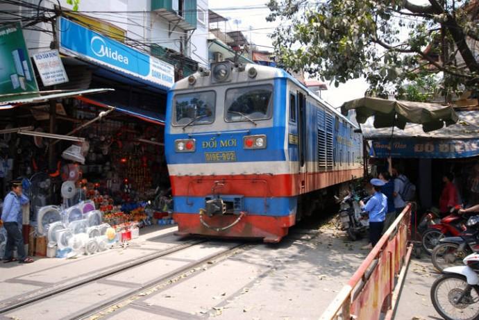 Vietnam-vias-tren-thesmitdy-1
