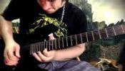 videojuegos-canciones-metal