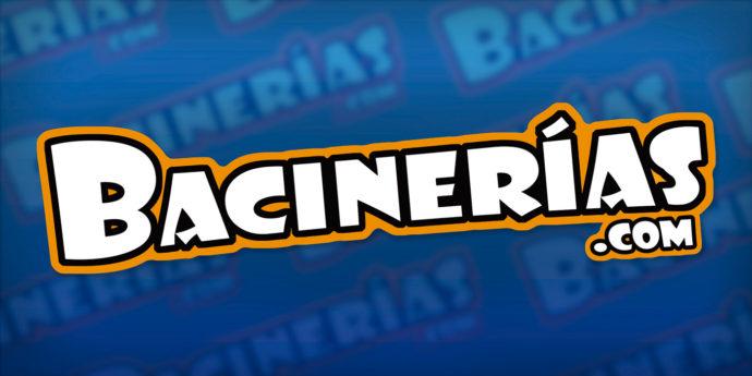 Bacinerias-lona-1400w