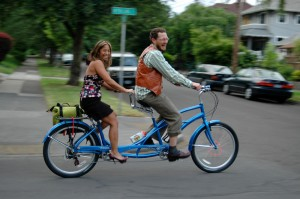 bici-tandem-ellyblue