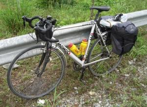 bici-turismo-tormel