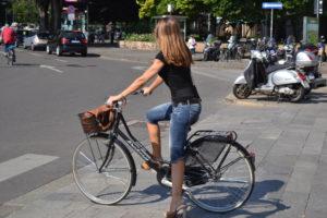 bici-urbana-acme08