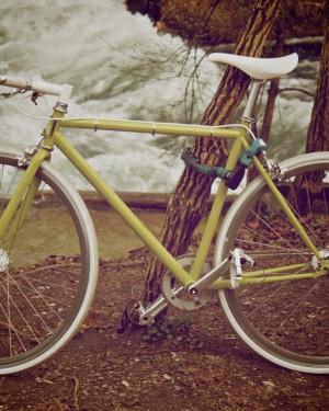 Los tipos de bicicletas y sus usos
