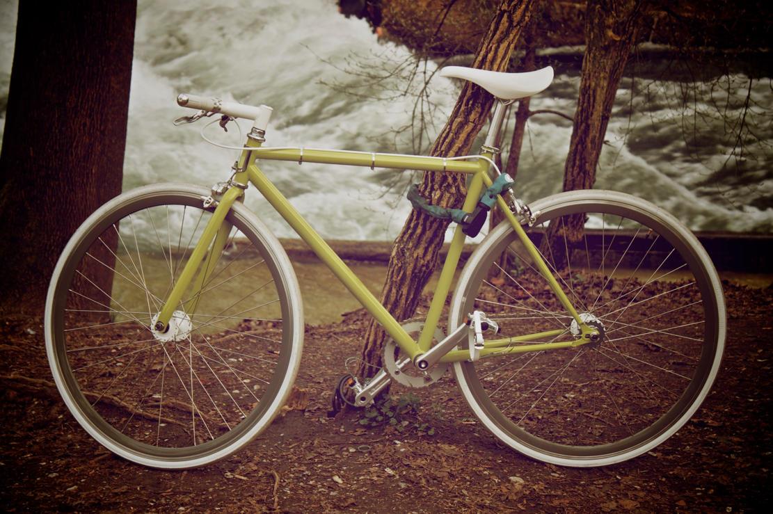 bicicleta-vrikis