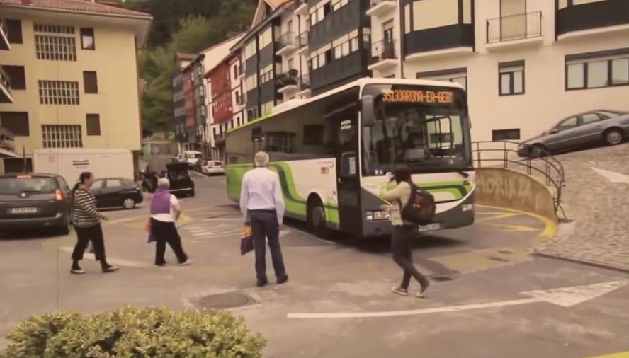 elantxobe-bus