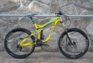 mtb-bikerumor