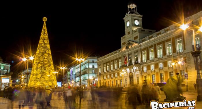luces-navidad-madrid-2014