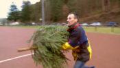 lanzamiento-de-arbol-de-navidad