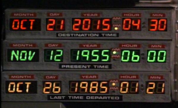 regreso-al-futuro-2015