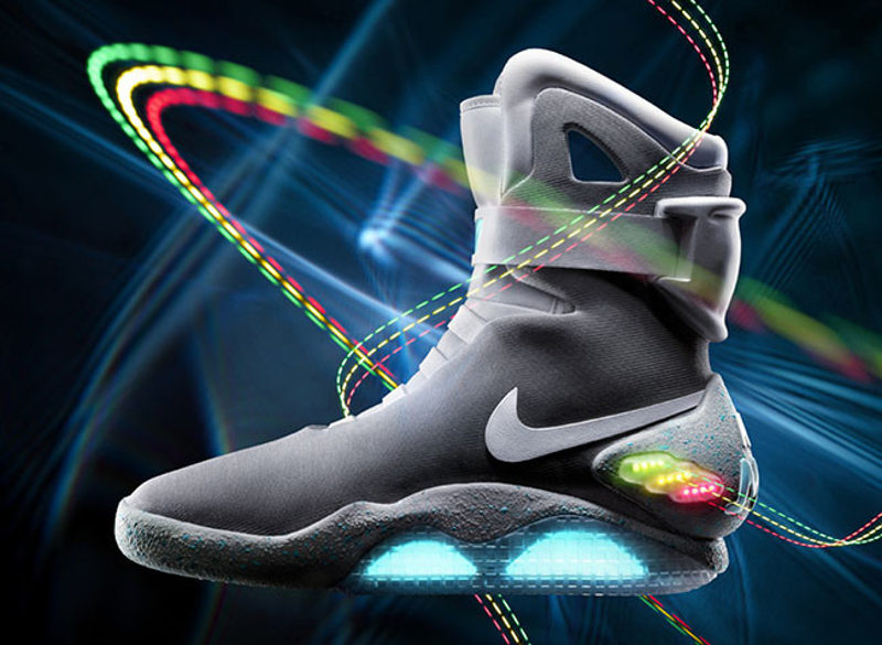 zapatillas-regreso-al-futuro-nike-2015