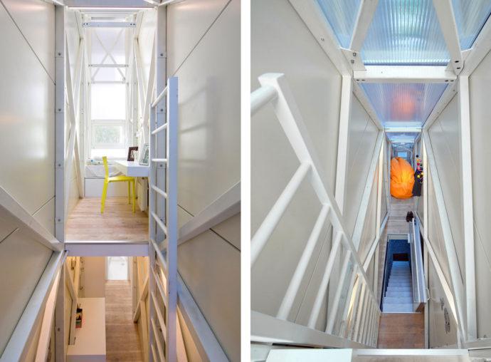 Casa Keret interior (2)