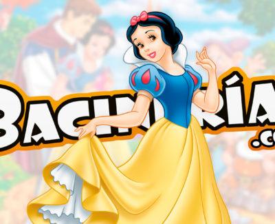 Así recicla Disney las animaciones de sus películas con la rotoscopia