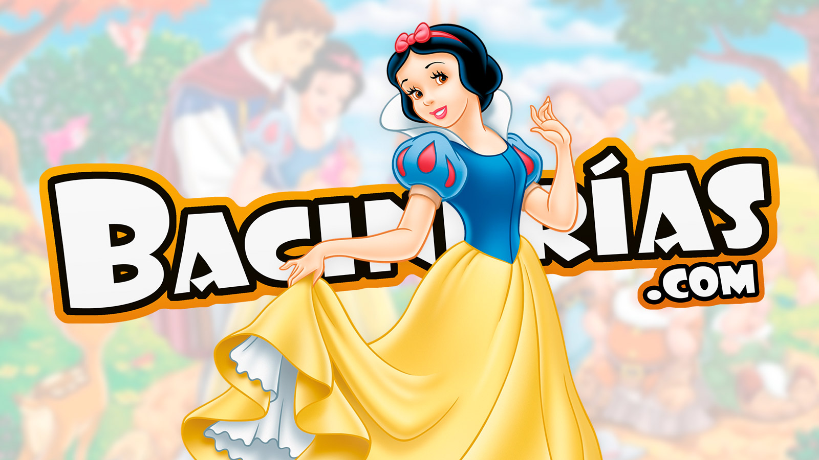 Blancanieves-rotoscopia-disney-web