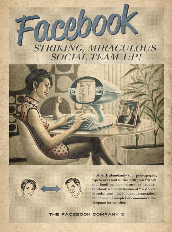Facebook-ad-retro
