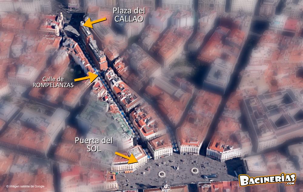 Mapa-calle-rompelanzas