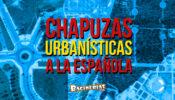 chapuzas-urbanisticasa-española-promo