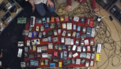 pedales-100-guitarras